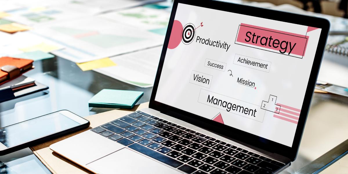 personalizar o relatório de assessoria
