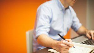 Descubra o que faz um assessor de imprensa ser habilidoso em 4 dicas