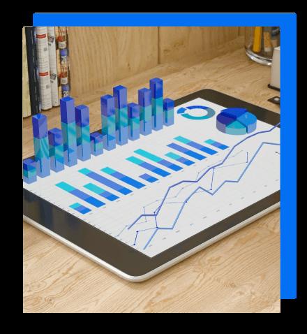 Otimize o monitoramento de notícias para sua empresa