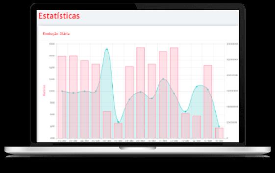 kn analytics