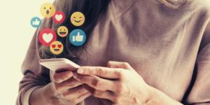 monitoramento de redes sociais (1)