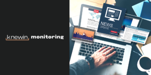 knewin monitoring