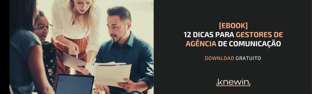 agência de comunicação e marketing